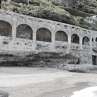 hotelgarden-arcate-panoramica_1