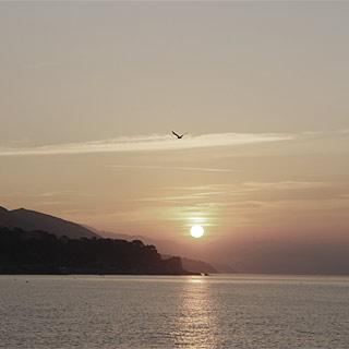 hotelgarden-riviera-alba