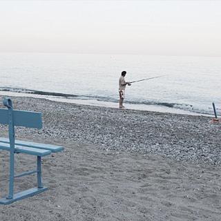 hotelgarden-riviera-pescatore