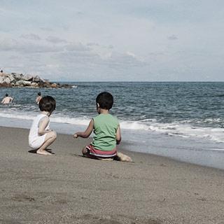 hotelgarden-riviera-spiaggia