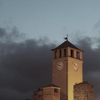 hotelgarden-savona-campanile