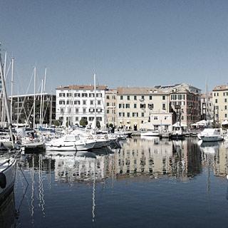 hotelgarden-savona-porto