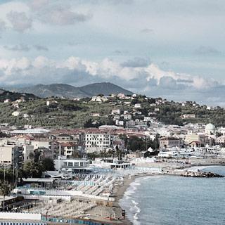 albissola-riviera-panoramica_2