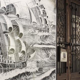 hotelgarden-arte-ceramica-facciata