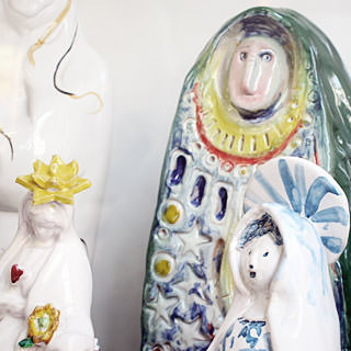 hotelgarden-arte-ceramica-macachi