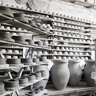 hotelgarden-arte-laboratorio-ceramica