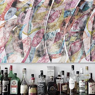 Art Hotel Garden - Servizi Bar