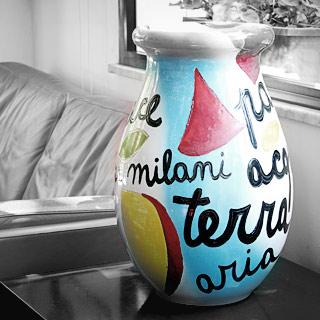 hotelgarden-collezione-milani