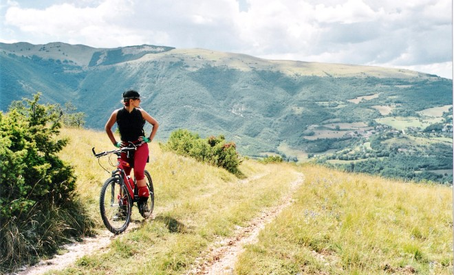 Mountain_bike_ParcoSibillini