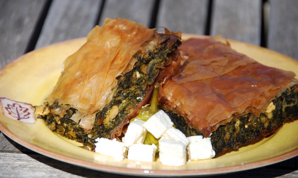Spanikopita_Greek_dish[1]